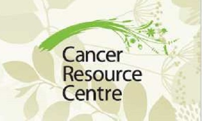 Cancer Resource Centre