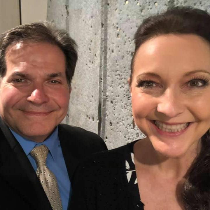 The Bill and Kali Show – A show that highlights organizations and
