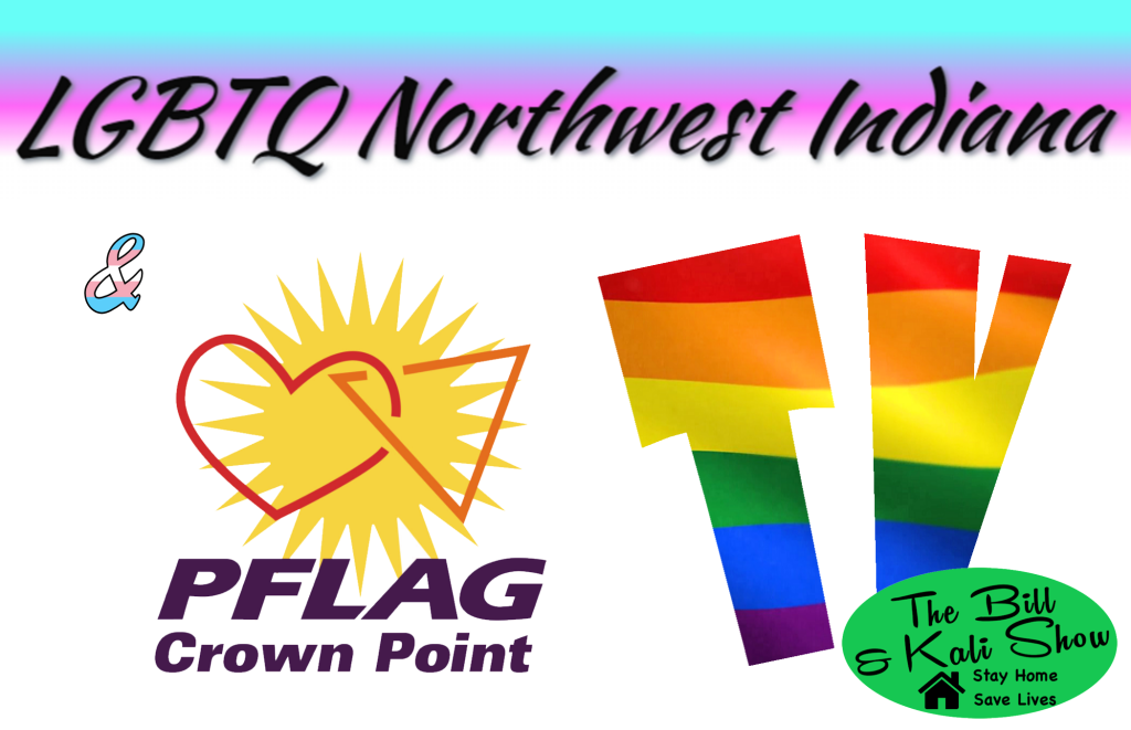 This image has an empty alt attribute; its file name is lgbtq-nwi-pflagcp-tv-logo_bk.png